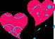 hearts_bg